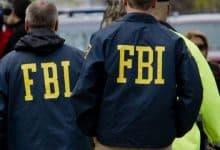 Photo of Federales realizan arrestos por alegado fraude a compañía de seguros