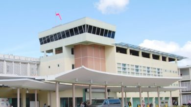 Photo of Junta aprueba $8.7 millones para proyectos en Centro Médico
