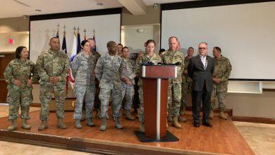 Photo of Soldados llevarán clínicas de salud y repararán escuelas