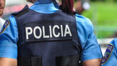 Photo of Arrestan a hombre por caso de violencia de género