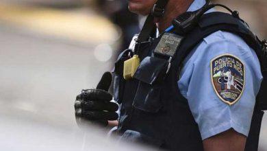 Photo of Senado aprueba referéndum sobre Seguro Social para miembros de la Policía