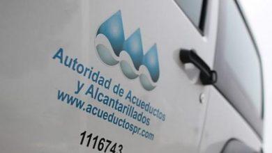 Photo of Fuera de servicio planta de la AAA en Morovis