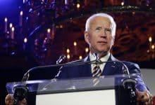 Photo of Joe Biden se expresa en el tercer aniversario del huracán María