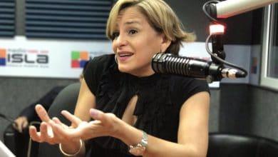 Photo of Preocupada senadora con posibilidad de terapias de conversión por la vía religiosa