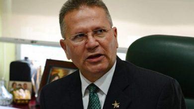 """Photo of José Aponte reconoce que hay """"reacción"""" para no votar por Rivera Schatz"""