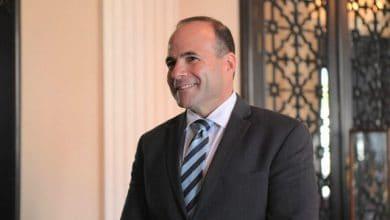 Photo of Senado confirma a Elmer Román como secretario del DSP