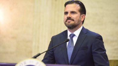 Photo of Ricardo Rosselló deja la puerta abierta a aspirar a un cargo político
