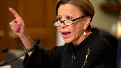 Photo of Nydia Velázquez hace llamado a emular políticos como Hernández Colón