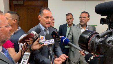 Photo of Tony Soto demanda al Departamento de Hacienda