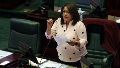 Photo of Fue una decisión sabia retirar nombramiento de Sánchez Acosta