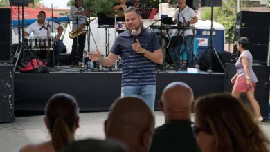 Photo of Alcalde de Cataño quiere convertir a su municipio como el próximo «Miami»
