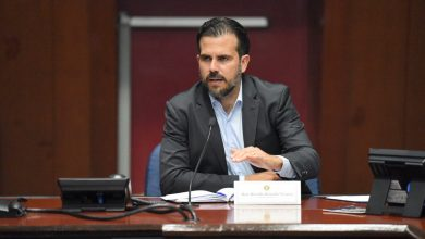Photo of Gobernador quiere poner punto final a la novela