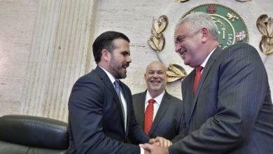 Photo of Legislatura busca aprobar presupuesto el viernes