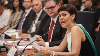 Photo of Denuncian que el 50% de un comité del PIP no votó por María de Lourdes Santiago