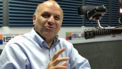 Photo of Advierten la «paz electoral» se acabará  con nueva reforma de Rivera Schatz