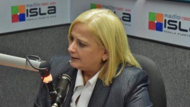 Photo of Secretario de la Gobernación acepta renuncia de directora de ASES