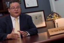 Photo of Advierten a la gobernadora cientos de médicos abandonarán la Isla