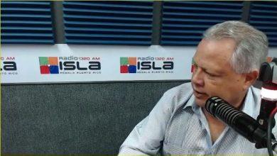 Photo of Josian Santiago anuncia no aspirará a la gobernación por el PPD
