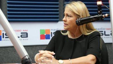 Photo of Wanda Vázquez pide auditoría para Oficina del Gobernador