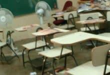 Photo of Departamento de Educación fortalece destrezas de lectura para estudiantes de grados primarios