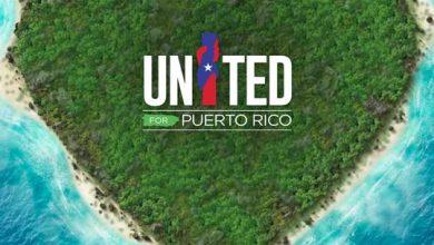 Photo of Unidos por Puerto Rico desconoce alegaciones hijo de Raúl Maldonado