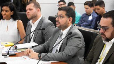Photo of Presidente de CEE advierte no habrá primarias con presupuesto de la Junta
