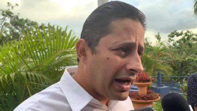 Photo of Alcalde de Arecibo cerrará su municipio por lo que resta del verano