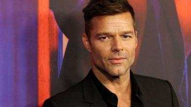 Photo of Alcalde de Guayanilla asegura ningún refugiado quiso asistir a concierto de Ricky Martin