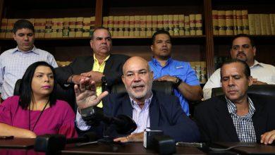 Photo of Johnny Méndez convoca a interesados en aspirar a la Cámara en el 2020