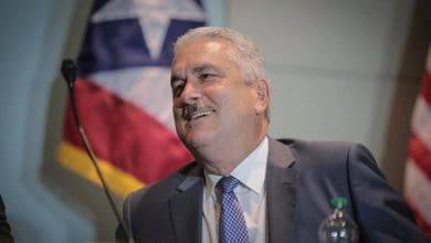 Photo of Thomas Rivera Schatz: «Manuel Natal es un infeliz»