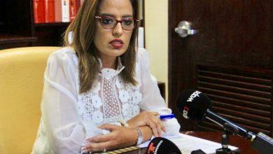 Photo of Rossana López afirma que Carmen Yulín Cruz endosó a Manuel Natal para la alcaldía de San Juan