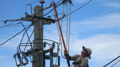 Photo of AEE sin definir prioridades en arreglo de infraestructura eléctrica tras huracán María