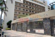 Photo of Cerca de 500 clientes de AEE llevan más de dos años sin contadores
