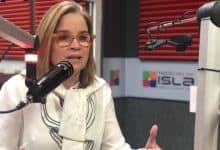 Photo of San Juan extiende cancelación de actividades hasta 30 de mayo