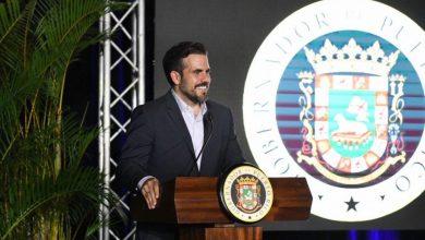 Photo of Juez verá impugnación de las escoltas de Rosselló