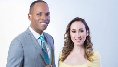 Photo of Cambios en la programación de Radio Isla