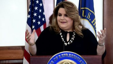 Photo of Comisionada residente anuncia $6.7 millones en fondos federales