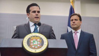 Photo of PFEI identifica delitos más graves que Justicia para Elías Sánchez y Edwin Miranda