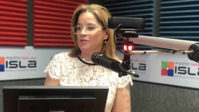 Photo of Carmen Yulín reclama que paguen a asistentes de Educación Especial