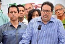 Photo of Impulsan nueva legislación a favor del patrimonio nacional y cultural