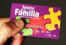 Photo of MIDA se opone a proyecto para usar tarjeta del PAN en restaurantes