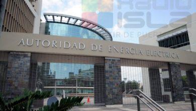 Photo of Denuncian que Junta de Gobierno de la AEE no defiende política pública de energía renovable