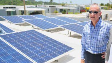 Photo of Denuncian fincas solares costará más a los puertorriqueños