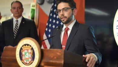 Photo of Hacienda aclara que no cobrará deudas contributivas con cheques de $1,200
