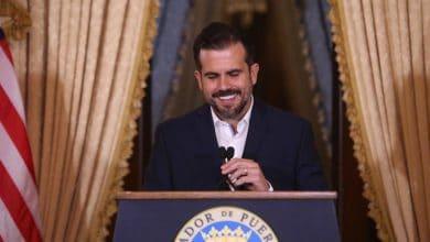 Photo of Oficina del Gobernador bajo Rosselló gastó $135 mil en contrato de fotografía