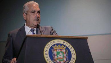 Photo of Thomas Rivera Schatz le pide la renuncia a Abel Nazario