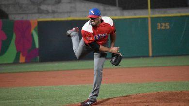 Photo of Puerto Rico más cerca de la ronda de medallas del béisbol en Lima