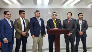 Photo of Sector Privado endosa a Pierluisi para que continúe como gobernador