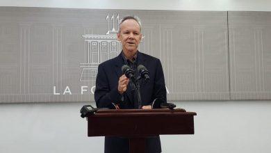 Photo of Director AEE quiere que FEMA repare sistema eléctrico para poderlo privatizar
