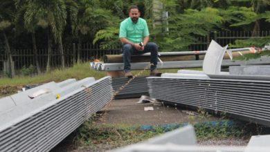 Photo of FEI suspende al alcalde de Villalba por 10 días